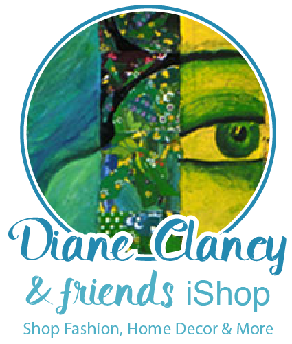 Diane Clancy & Friends iShop